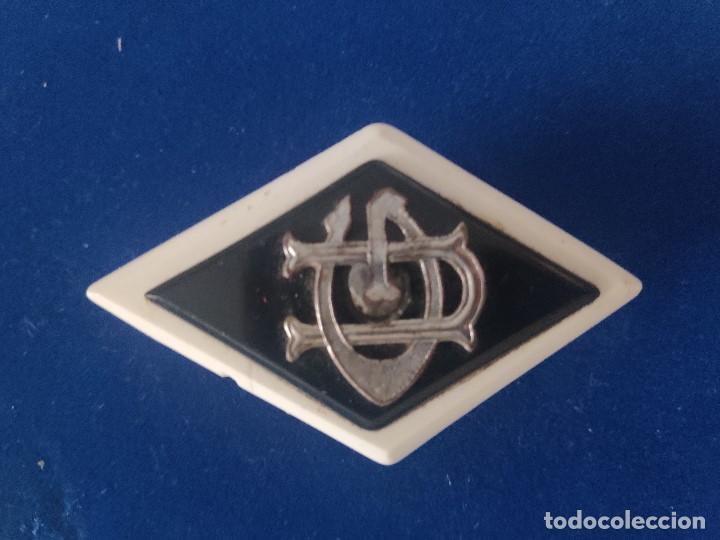 ROMBO GUARDIA URBANA (Militar - Insignias Militares Españolas y Pins)