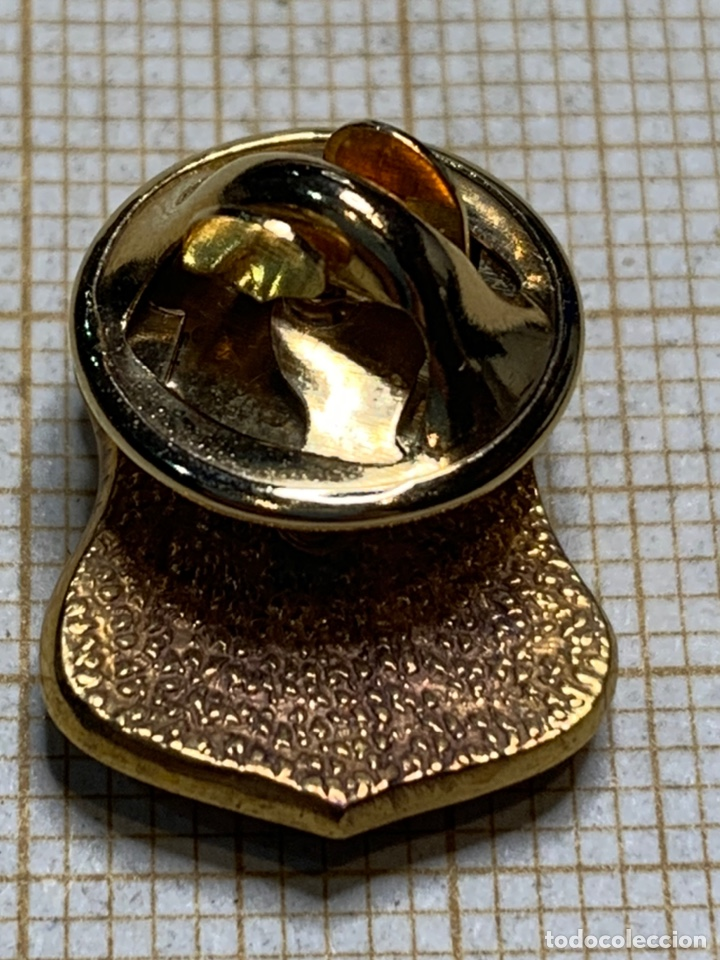 Militaria: DIVISION AZUL pin - Foto 5 - 127252203