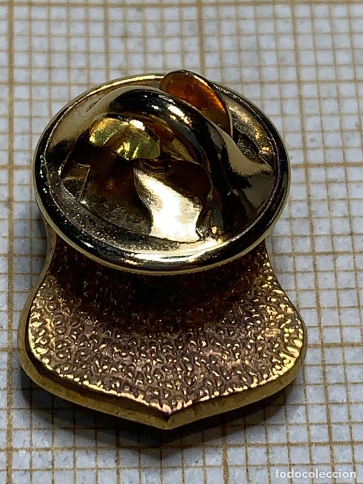Militaria: DIVISION AZUL pin - Foto 6 - 127252203