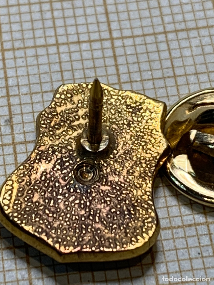 Militaria: DIVISION AZUL pin - Foto 7 - 127252203