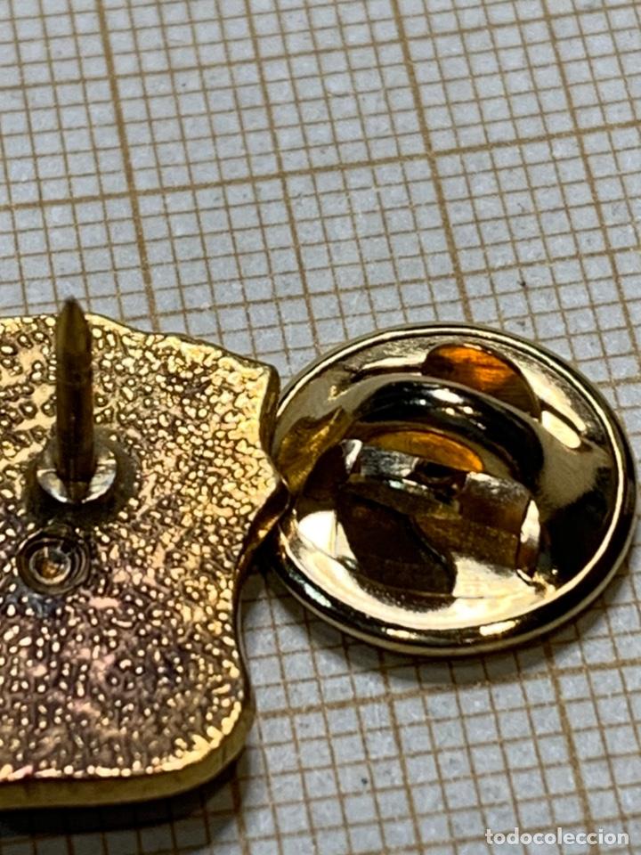 Militaria: DIVISION AZUL pin - Foto 8 - 127252203