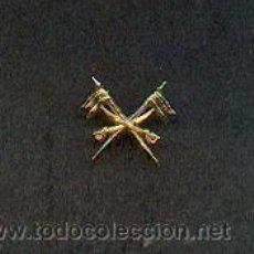 Militaria: CABALLERIA. Lote 217537773
