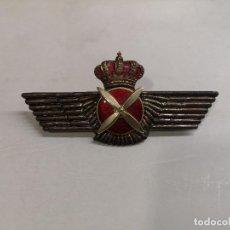 Militaria: ROKISKI PILOTO MILITAR AÑOS 70'. Lote 220976590