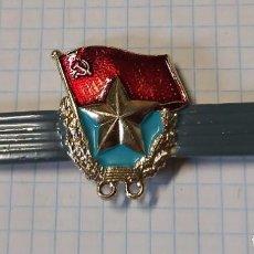 Militaria: DISTINTIVO RUSO. Lote 221680933
