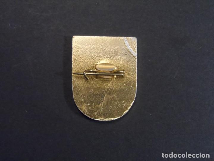 Militaria: INSIGNIA SPARTAKIADE 1979 LETONIA. URSS. VERANO AÑO 1979. SIGLO XX - Foto 3 - 225765220