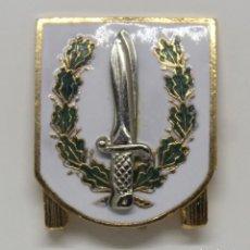 Militaria: DISTINTIVO OPERACIONES ESPECIALES COE GOE. Lote 233585950