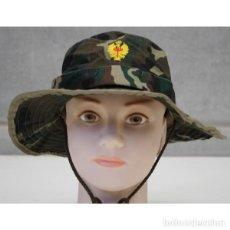 Militaria: CHAMBERGO EJERCITO TALLA P. Lote 234796975