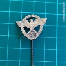Militaria: INSIGNIA NAZI. Lote 235447740