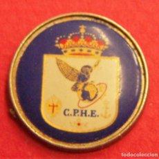 Militaria: PIN A IDENTIFICAR. Lote 250216895