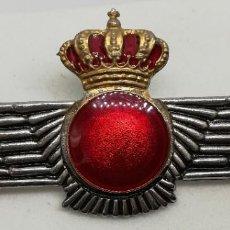 Militaria: ESPAÑA. ROKISKI AVIACIÓN. ACTUAL.. Lote 255934135
