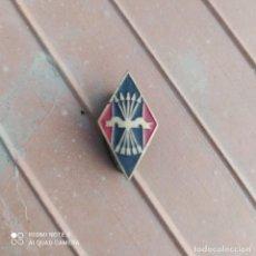 Militaria: ROMBO FALANGE. Lote 256097420