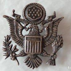 Militaria: DISTINTIVO DEL EJÉRCITO NORTEAMERICANO. Lote 257771485