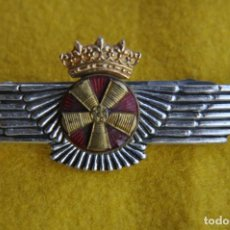 Militaria: AVIACION ROKISKI DE MECANICO.DE MANTENIMIENTO DE AVION.. Lote 267503799