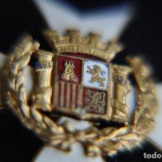 Militaria: DISTINTIVO DE ENFERMERA. Lote 275150208