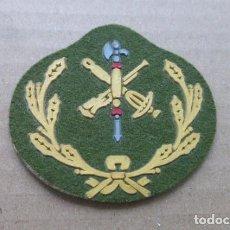 Militaria: DISTINTIVO LEGIONARIO PARA BOINA.. Lote 293485303