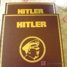 Militaria: HITLER HITLER . Lote 26718395