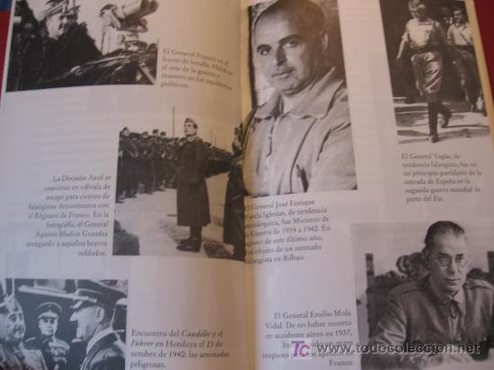 Militaria: OBJETIVO MATAR A FRANCO - Foto 2 - 25232924