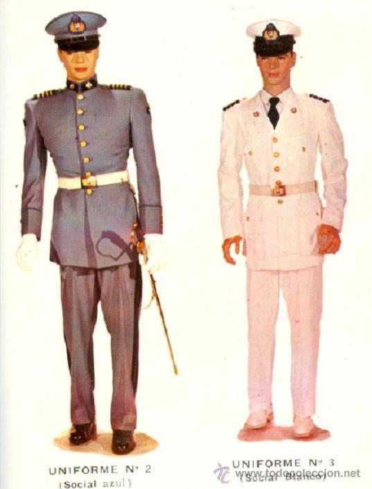 Militaria: CD ROM, REGLAMENTO DE UNIFORMES MILITARES DEL EJERCITO DE VENEZUELA, ILUSTRADO A COLOR - Foto 4 - 8520725
