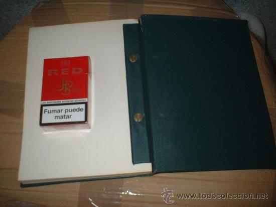 Militaria: libro de biblioteca de la guardia civil - Foto 3 - 26400184