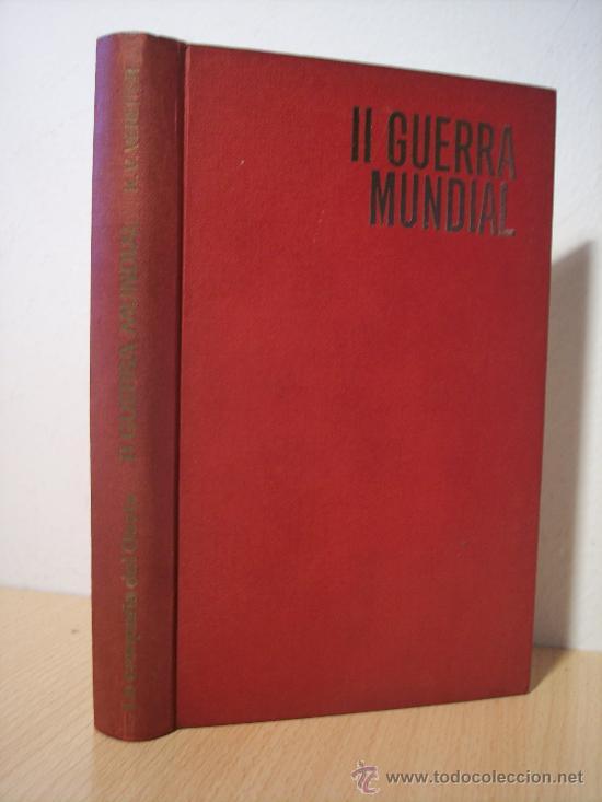 LA BATALLA DE INGLATERRA (KARL VON VEREITER) EDITORIAL FERMA - 1969 (ILUSTRADO) (Militar - Libros y Literatura Militar)