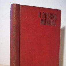 Militaria: LA BATALLA DE INGLATERRA (KARL VON VEREITER) EDITORIAL FERMA - 1969 (ILUSTRADO). Lote 25888211