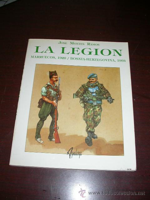 EDITORIAL SIN DETERMINAR (Militar - Libros y Literatura Militar)