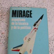 Militaria: EDITORIAL SAN MARTIN. Lote 28086601