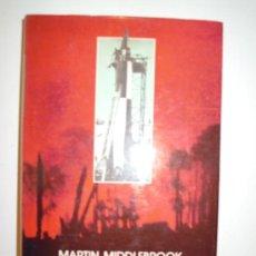 Militaria: THE PEENEMÚNDE RAID - THE NIGHT OF 17-18 AUGUST 1943 . Lote 28284178