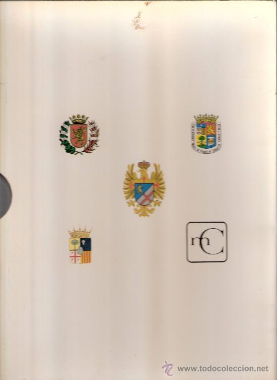 Militaria: Dia de las Fuerzas Armadas 1982. Los Sitios.Tapices.Armaduras.Uniformes.Filatelia.Numismatica.... - Foto 12 - 28413131