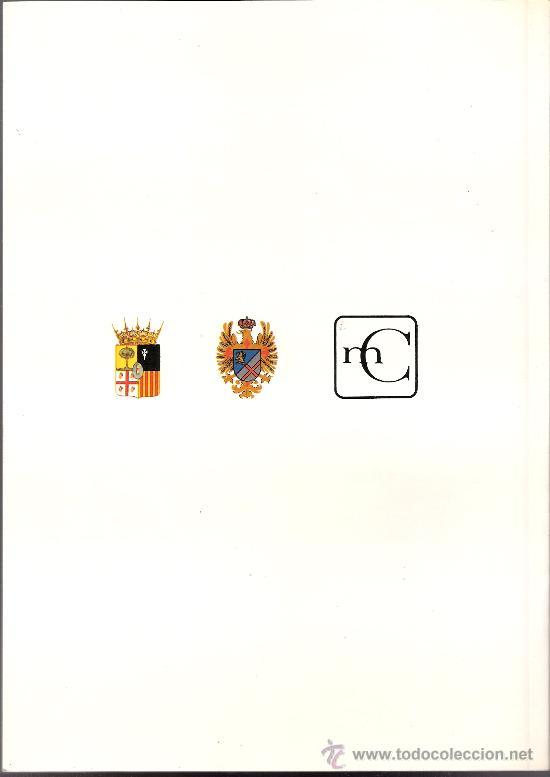 Militaria: Dia de las Fuerzas Armadas 1982. Los Sitios.Tapices.Armaduras.Uniformes.Filatelia.Numismatica.... - Foto 5 - 28413131