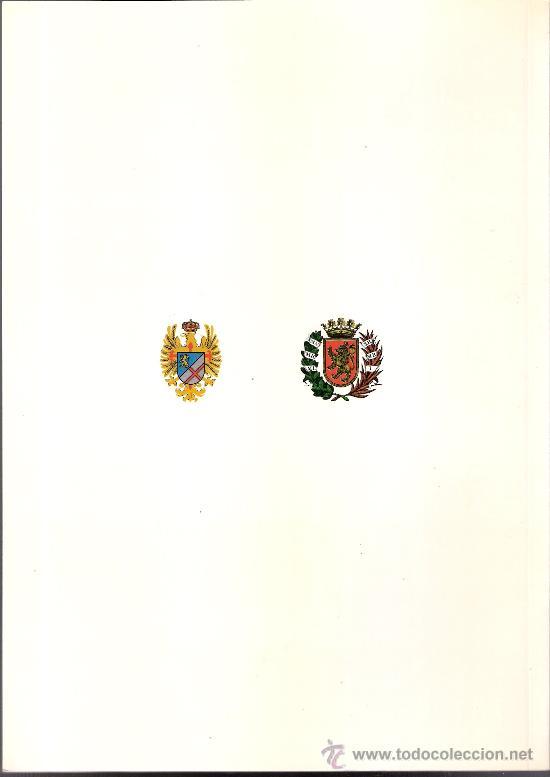 Militaria: Dia de las Fuerzas Armadas 1982. Los Sitios.Tapices.Armaduras.Uniformes.Filatelia.Numismatica.... - Foto 9 - 28413131