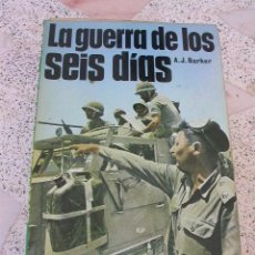 Militaria: EDITORIAL SAN MARTIN. Lote 28434587