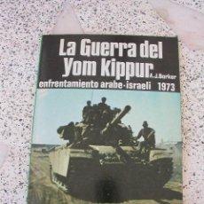 Militaria: EDITORIAL SAN MARTIN. Lote 28434707