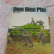 Militaria: EDITORIAL SAN MARTIN. Lote 28434744