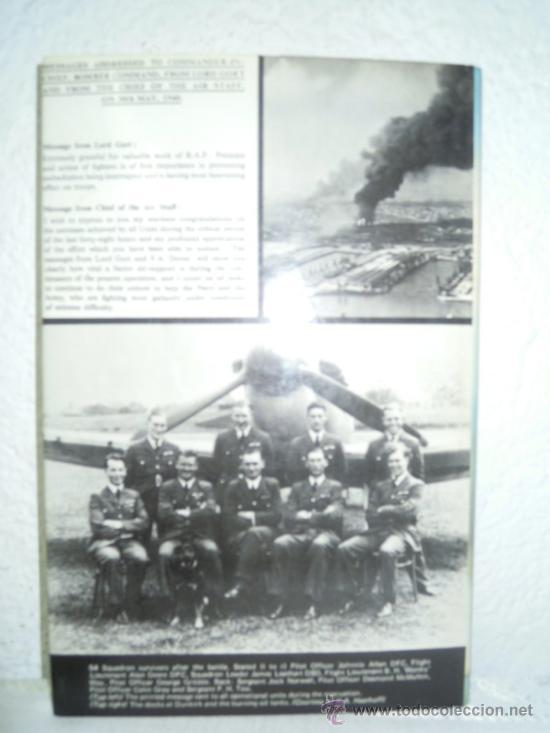 Militaria: The Air Battle of Dunkirk - Foto 3 - 28951053