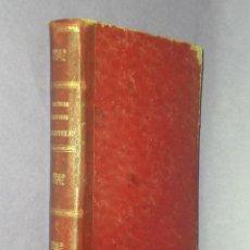 EDIFICIOS MILITARES. CUARTELES.(1887)