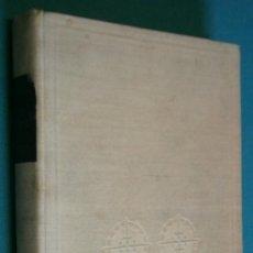 Military - Un soldado en la historia, vida del general Varela ,1954. 354 páginas - 32118152