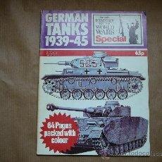 Militaria - Phoebus german - 35279286