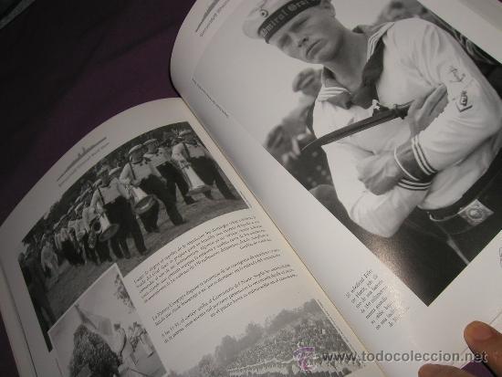 Militaria: Historia en imágenes del acorazado alemán ADMIRAL GRAF SPEE, Kriegsmarine, III Reich 1999 MUY RARO - Foto 13 - 35567941
