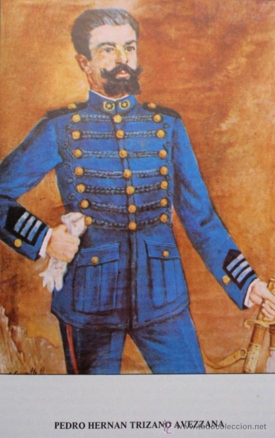 Militaria: HISTORIA DE LA POLICIA CARABINEROS DE CHILE BIOGRAFIA INSTITUCIONAL 1927 1986 ILUSTRADO UNIFORMES - Foto 2 - 36273523