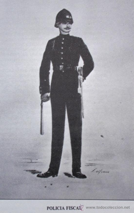 Militaria: HISTORIA DE LA POLICIA CARABINEROS DE CHILE BIOGRAFIA INSTITUCIONAL 1927 1986 ILUSTRADO UNIFORMES - Foto 3 - 36273523