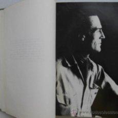 Militaria: AVIACIÓN. COMBATE SOBRE ESPAÑA. MEMORIAS DE UN PILOTO DE CAZA 1936-39. JOSÉ LARIOS.. Lote 37393903