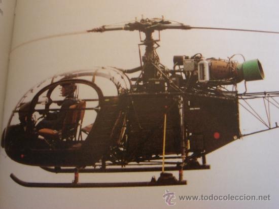 Militaria: JANE'S HISTORIC MILITARY AIRCRAFT RECOGNITION GUIDE AVIACIÓN EJÉRCITO DEL AIRE SAETA BOEING MUSTANG - Foto 5 - 38487600