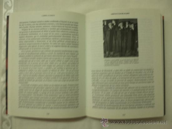 Militaria: Objetivo cazar al LOBO - La historia real de los complots y atentados para matar a Hitler - Foto 2 - 39100640