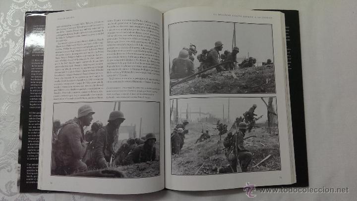 Militaria: Stalingrado 1942-1943 - El cerco infernal - - Foto 2 - 39698775