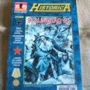 Militaria: STALINGRAD HISTORICA Nº48. Lote 40080683