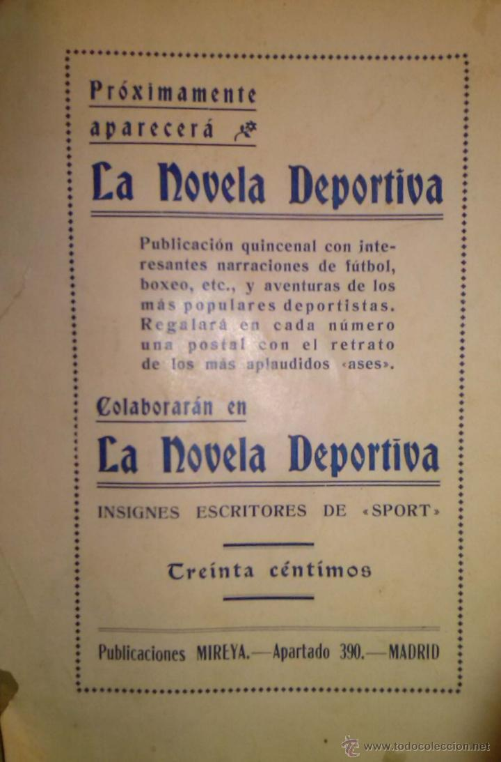 Militaria: RARISIMO LOS TRIPULANTES DEL PLUS ULTRA LOS PROTAGONISTAS DE LA GRAN EPOPEYA 1926 AVIACION - Foto 2 - 40664102