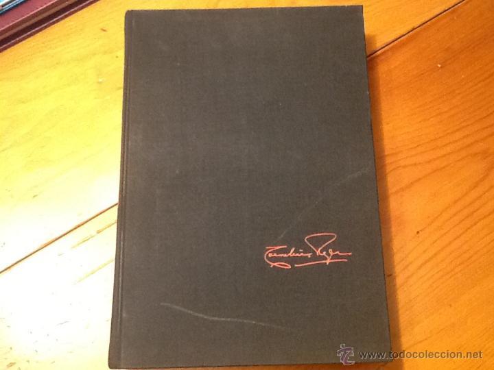 Militaria: La última batalla de ediciones destino. Primera edición 1966. - Foto 2 - 41027958