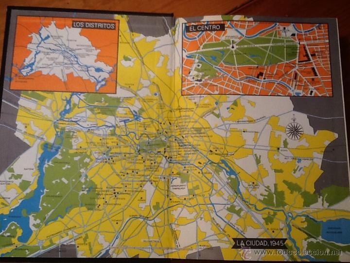 Militaria: La última batalla de ediciones destino. Primera edición 1966. - Foto 3 - 41027958