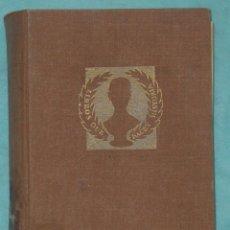 Militaria: LIBRO A. KESSELRING 'MEMORIAS. TOMO II' (1953). ED. AHR. 1ª EDICIÓN. Lote 45376682